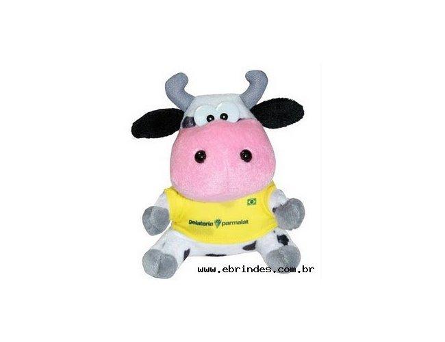 vaca gelateria