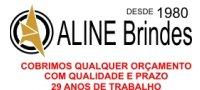 ALINE BRINDES