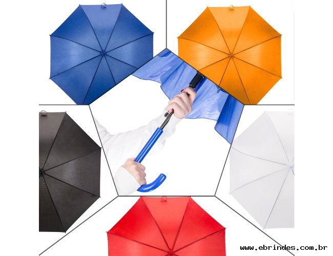Guarda chuva importado