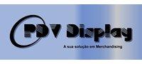 PDV Display