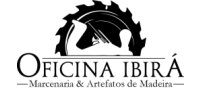 Oficina Ibirá