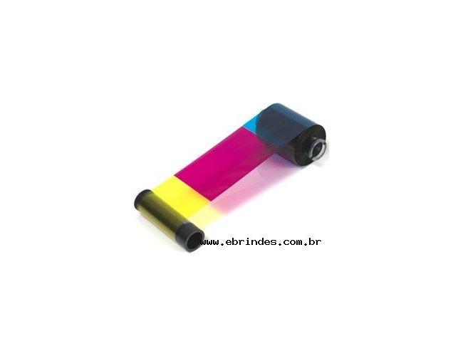 Fita ribbon similar Eltron