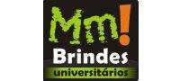 Mm! Brindes Universitários