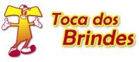 Toca dos Brindes