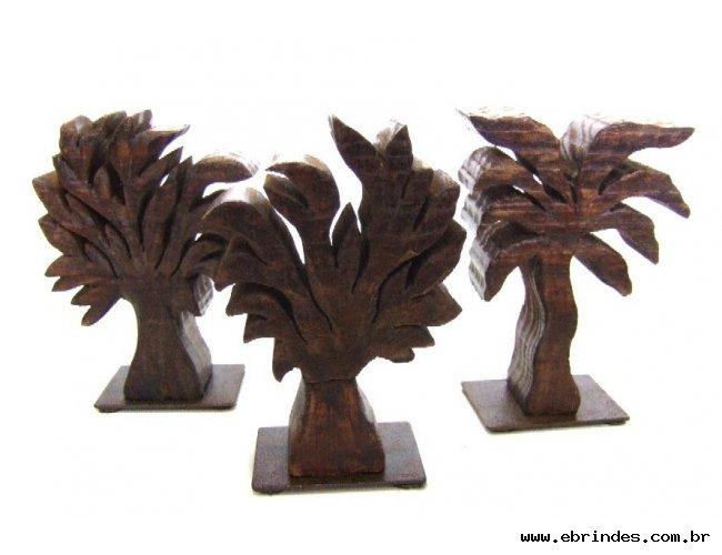 Escultura Árvore