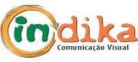 Indika Comunicação Visual