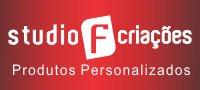 Studio F Criações Produtos, Brindes e Promocionais Personalizados