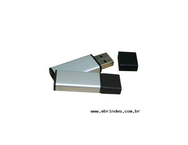 Pen Drive 2GB