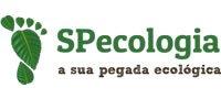 SPEcologia