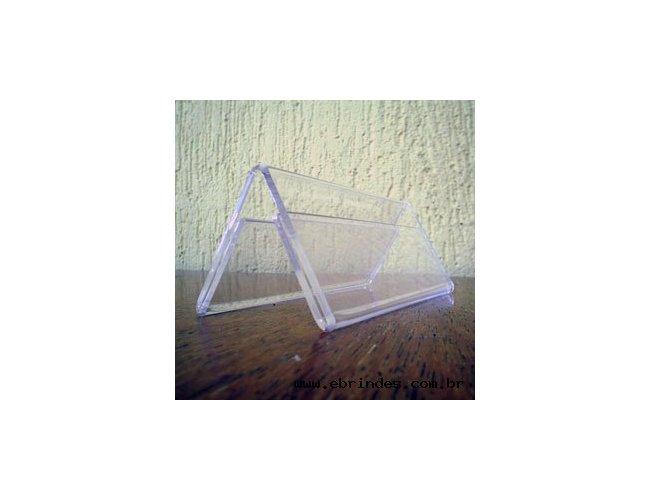 Display prisma