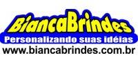 BiancaBrindes