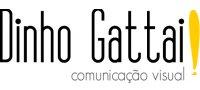 Dinho Gattai Comunicação Visual