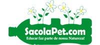 SacolaPet.com - Sacolas Personalizadas