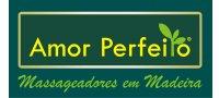 Amor Perfeito Massageadores em Madeira Ltda.