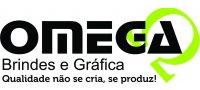 Omega Brindes