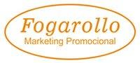FOGAROLLO CORPORATE GIFTS