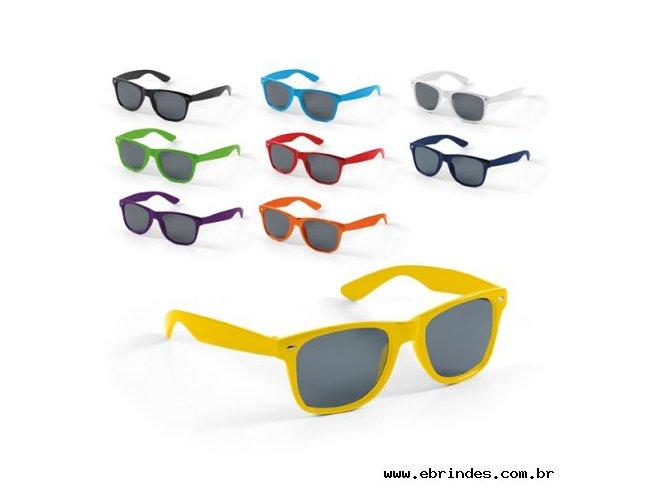 oculos de sol colors
