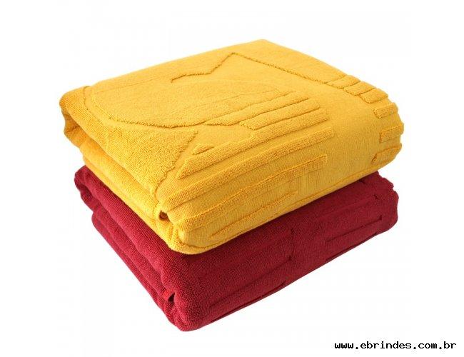 toalha rosto jacquard