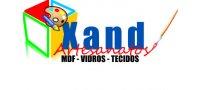 Xand Artes