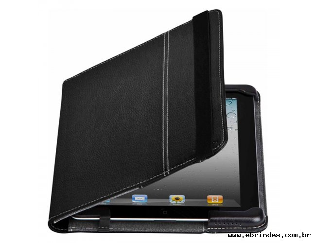 Case Targus Business Folio para iPad3
