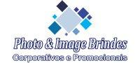 PHOTO & IMAGE BRINDES, ECO-BAGS E UNIFORMES