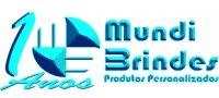 MUNDI BRINDES