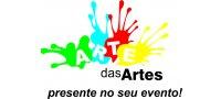 Arte das Artes