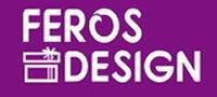 Feros Design