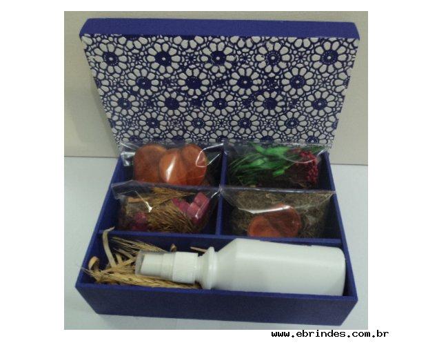 Kit Aromatizador de Ambientes-Decoração Fiorentino cor a escolher !