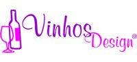 Vinhos Design - Vinhos Personalizados