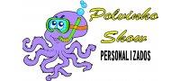 Polvinho Show