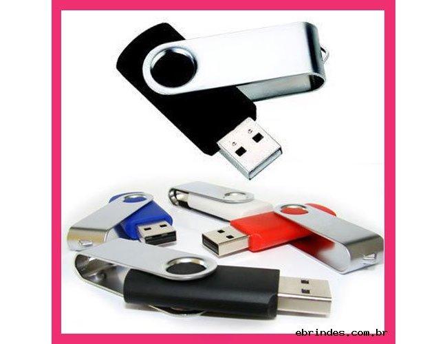 Pen Drive FINE 4 à 16 GB