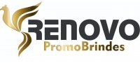 Renovopromobrindes produtos promocionais