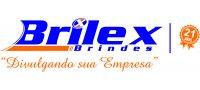 BRILEX BRINDES