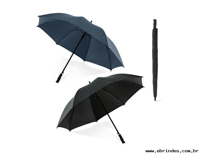 Guarda-chuvas Personalizado