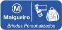 Brindes, Brindes Personalizados, Brindes Promocionais, Mochilas Personalizadas, Pendrive Personalizados. Sacolas Persona